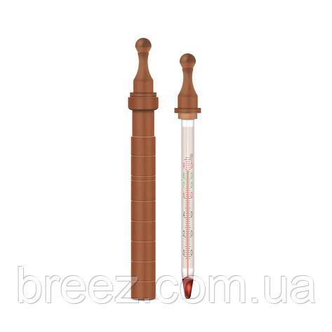 Термометр для вина ТБ-3-М1 ИСП. 12, фото 2