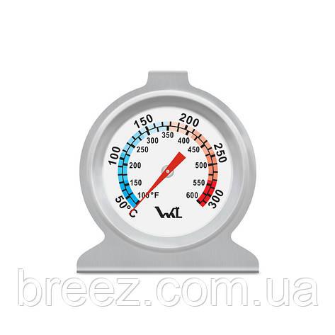 Термометр биметаллический для печи и духовки ТБ-3-М1 ИСП. 27, фото 2