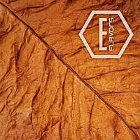 E-Flavors Carolina Tobacco Flavoring Concentrate (табак Каролина) 15 мл