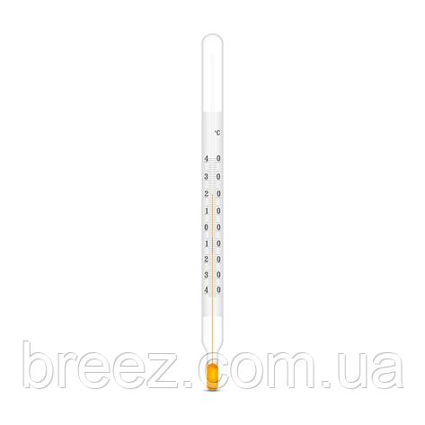 Термометр для почвы Садовод ТБ-3-М1 ИСП. 4, фото 2