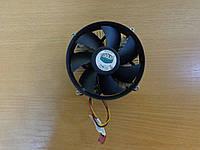Вентилятор CPU Cooler Master Intel S775