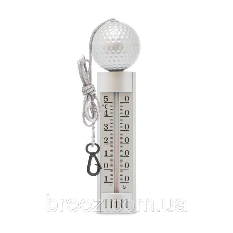 Термометр для бассейна ТБ-3-М1 ИСП.23