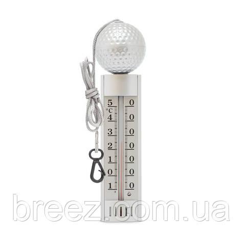 Термометр для бассейна ТБ-3-М1 ИСП.23, фото 2