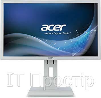 Монітор Acer B246HL/ 24