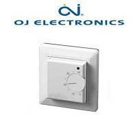 OJ Electronics MTU2-1991, фото 1
