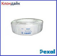 Труба металлопластиковая Pexal Valsir 26