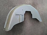 Арка  задняя правая внутренняя (под стакан) ВАЗ-2121,21213,21214, Нива, Тайга, фото 1