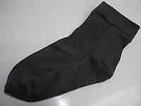 Носки флисовые для взрослых