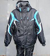 Лыжный костюм большого размера в Хмельницком