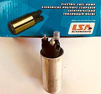 Электрический бензонасос ЗАЗ 1102, 1103i, ЗАЗ Сенс, УАЗ 31514 LSA LA 50.1139-05