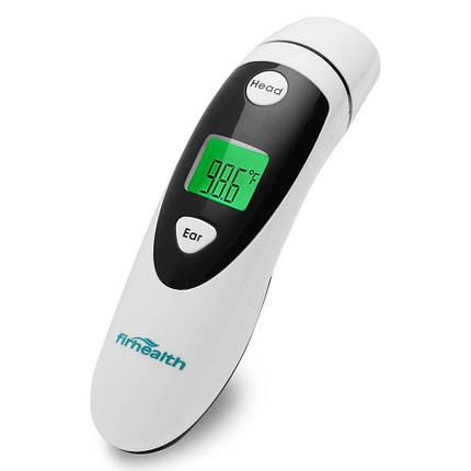 Инфракрасный термометр AT FR 401 Firhealth, фото 2