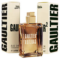 Jean Paul Gaultier Gautier2 120ml унисекс