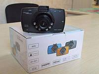 Видеорегистратор BlackBOX DVR G30 качество 1080 Авторегистратор Full HD в Авто Регистратор машину Новотек ДВР