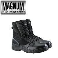 Військові берци Magnum Amazon - Чорні, фото 1