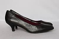 Женские туфли s.Oliver 39р., фото 1