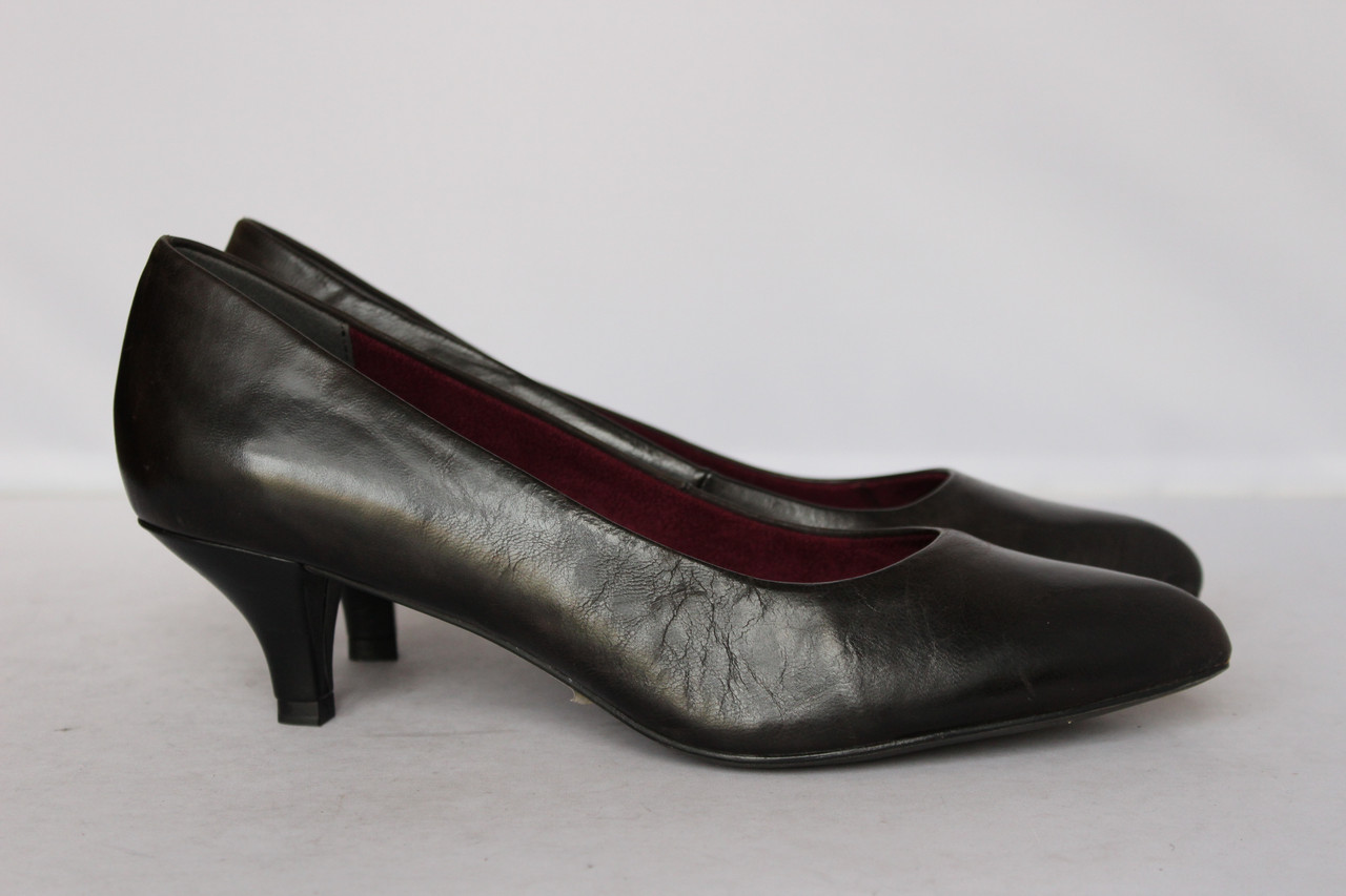 Женские туфли s.Oliver 39р.