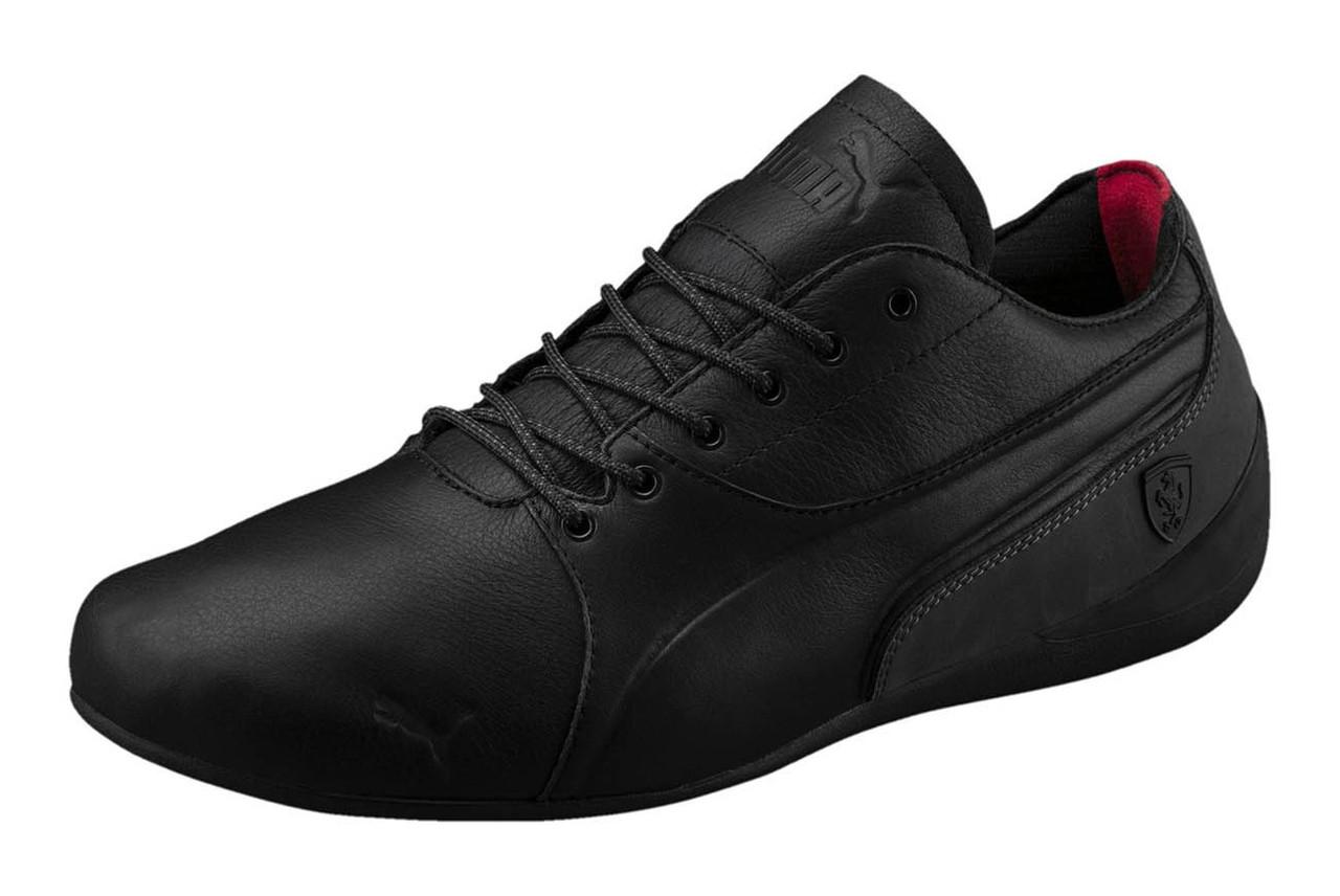 d0b9607b Оригинальные мужские кроссовки Puma SF DRIFT CAT 7 LS: продажа, цена ...