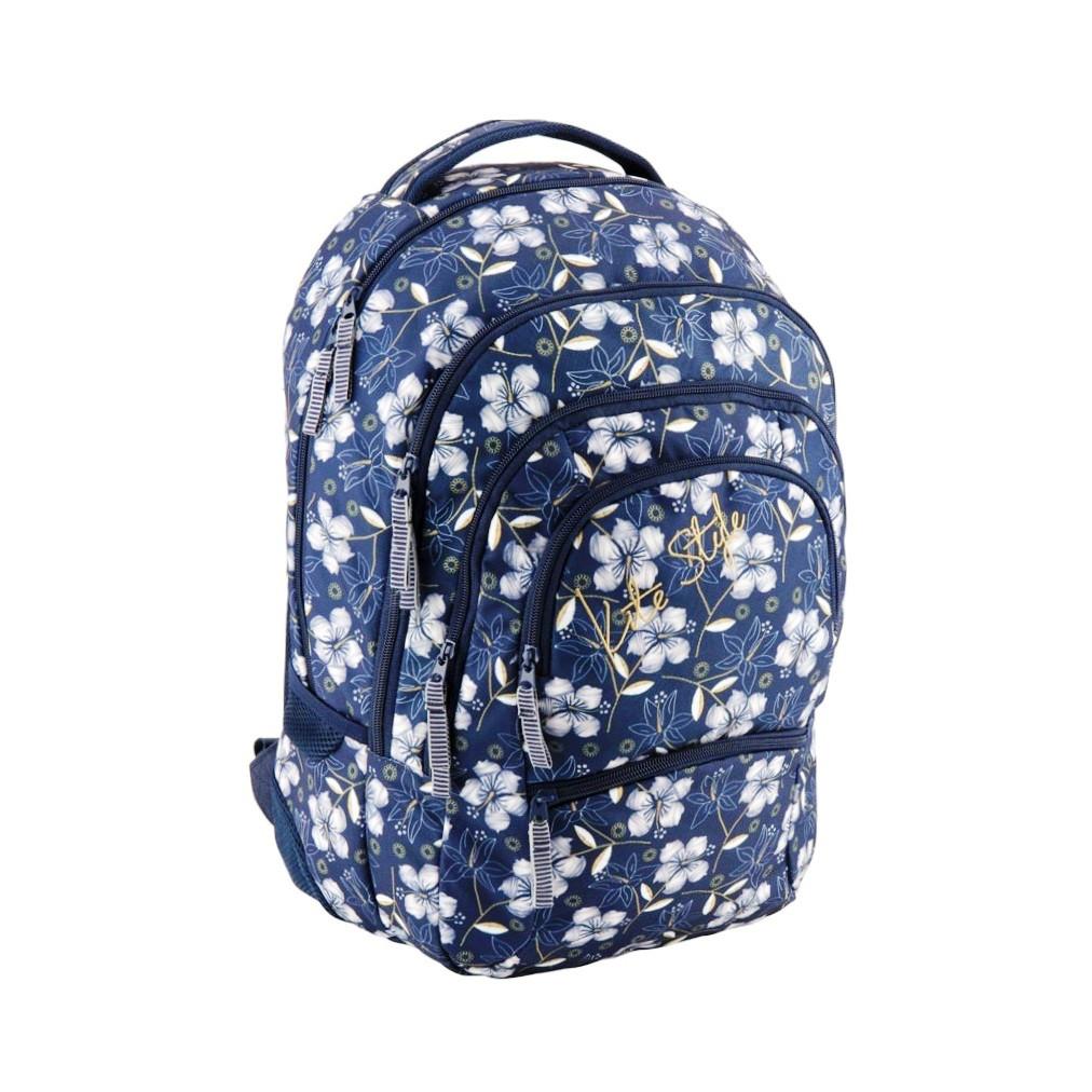 Рюкзак для дівчинки Kite K18-881L-Style 2