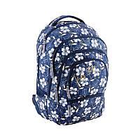 Рюкзак для девочки Kite K18-881L-2 Style