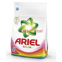 Стиральный порошок Ariel color 3,5 кг