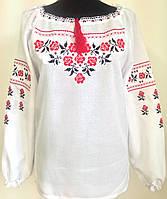 Жіноча вишита сорочка в Львове. Сравнить цены 0c909e2cbe230