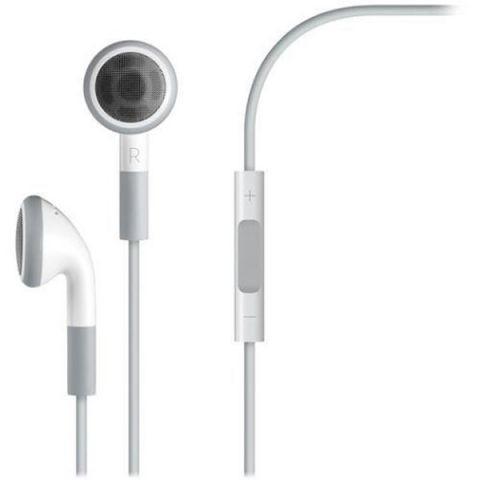 Наушники Apple, Htc, Sony, Monsters и другие