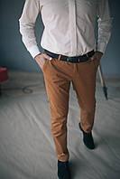 Брюки-джинсы мужские West-Fashion модель А-403