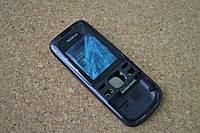 Корпус для телефона Nokia 2690 черный High Copy