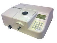 Спектрофотометр КФК 3-01(фотоэлектроколориметр)