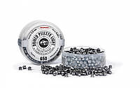 Кулі Люман 0.45 м Domed pellets light 650 шт/нчк
