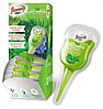 Кондиционер для зеленых растений в аппликаторе Флоровит Vital Complex 30мл