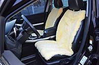 Чехлы на сиденье в автомобиль