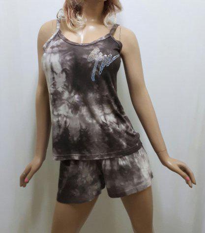 пижамы женские интернет магазин