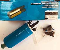 Электрический бензонасос выносной ГАЗ 2705(402), 3302 с дв.4062, 4062.10, VOLGA 406дв  шланг LSA LA 50-1139000