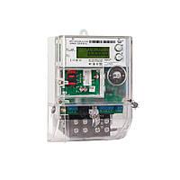 Счетчик электроэнергии для зеленого тарифа Teletec MTX 1G10.DH.2L2-OGD4 (DOG4) (однофазный многотарифный)