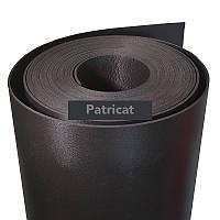 Изолон черный 3 мм ППE 3003 для больших ростовых цветов 100 м2, фото 1