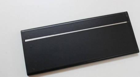АККУМУЛЯТОР HB4342A1RBC ДЛЯ HUAWEI Y5 II (CUN-U22), фото 2