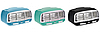 Очиститель-ионизатор  воздуха Супер-Плюс-Турбо 2009, фото 2