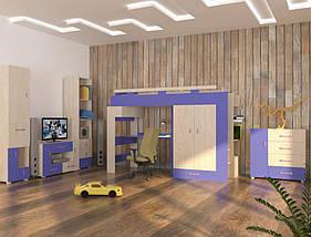 Детская комната Snoopy , фото 2
