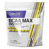 OstroVit BCAA Max Instant - 400g