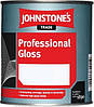 Professional Gloss MED