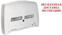 Воздухоочиститель СУПЕР-ПЛЮС-ЭКО-С