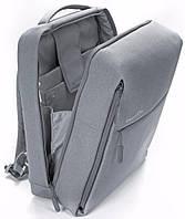 Рюкзак Xiaomi Urban Life Style , фото 1