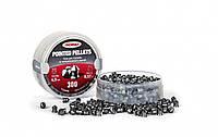 Пули Люман 0.57г Pointed pellets 300 шт/пчк
