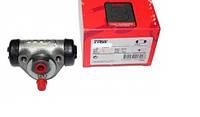 Задний усиленный тормозной цилиндр TRW на Ваз 2108-21099,2113-2115,2110-2112