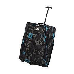 Рюкзак чемодан на колесах RGL. Разные цвета.