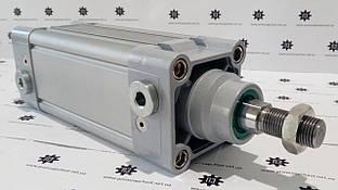PZ1205-55 Пневмоцилиндр