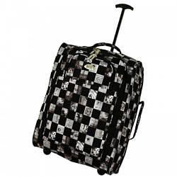 Рюкзак чемодан на колесах RGL (цвет 14)