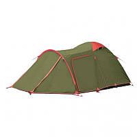 Палатка Tramp Twister TLT-024.06