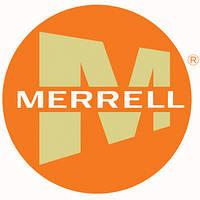 Merrell (original)